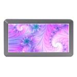 Delicate Memory Card Reader (Mini)