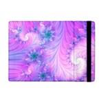 Delicate iPad Mini 2 Flip Cases