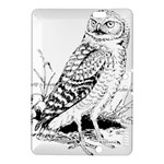Animal Bird Forest Nature Owl Kindle Fire HDX 8.9  Hardshell Case