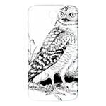Animal Bird Forest Nature Owl Samsung Galaxy Mega I9200 Hardshell Back Case