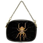 Insect Macro Spider Colombia Chain Purses (One Side)
