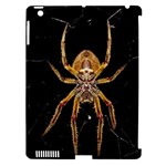 Insect Macro Spider Colombia Apple iPad 3/4 Hardshell Case (Compatible with Smart Cover)