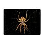Insect Macro Spider Colombia Apple iPad Mini Flip Case