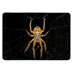 Insect Macro Spider Colombia Samsung Galaxy Tab 8.9  P7300 Flip Case