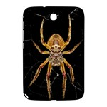 Insect Macro Spider Colombia Samsung Galaxy Note 8.0 N5100 Hardshell Case