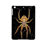 Insect Macro Spider Colombia iPad Mini 2 Hardshell Cases