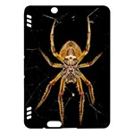 Insect Macro Spider Colombia Kindle Fire HDX Hardshell Case