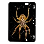 Insect Macro Spider Colombia Kindle Fire HDX 8.9  Hardshell Case