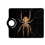 Insect Macro Spider Colombia Kindle Fire HDX 8.9  Flip 360 Case