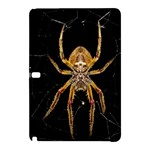 Insect Macro Spider Colombia Samsung Galaxy Tab Pro 12.2 Hardshell Case