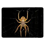 Insect Macro Spider Colombia Samsung Galaxy Tab Pro 12.2  Flip Case