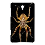Insect Macro Spider Colombia Samsung Galaxy Tab S (8.4 ) Hardshell Case