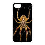 Insect Macro Spider Colombia Apple iPhone 7 Hardshell Case