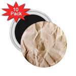 Paper 2385243 960 720 2.25  Magnets (10 pack)