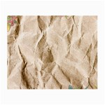 Paper 2385243 960 720 Small Glasses Cloth (2-Side)