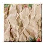 Paper 2385243 960 720 Face Towel