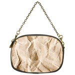 Paper 2385243 960 720 Chain Purses (One Side)