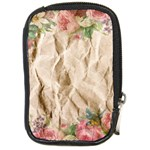 Paper 2385243 960 720 Compact Camera Cases