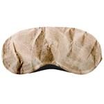 Paper 2385243 960 720 Sleeping Masks