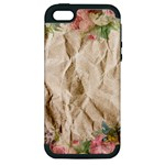 Paper 2385243 960 720 Apple iPhone 5 Hardshell Case (PC+Silicone)