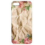 Paper 2385243 960 720 Apple iPhone 5 Hardshell Case with Stand