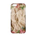 Paper 2385243 960 720 Apple iPhone 6/6S Hardshell Case