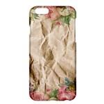 Paper 2385243 960 720 Apple iPhone 6 Plus/6S Plus Hardshell Case