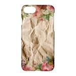 Paper 2385243 960 720 Apple iPhone 7 Hardshell Case