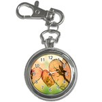 Elves 2769599 960 720 Key Chain Watches