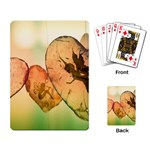 Elves 2769599 960 720 Playing Card
