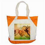 Elves 2769599 960 720 Accent Tote Bag