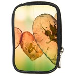 Elves 2769599 960 720 Compact Camera Cases