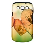 Elves 2769599 960 720 Samsung Galaxy S III Classic Hardshell Case (PC+Silicone)