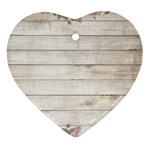On Wood 2188537 1920 Ornament (Heart)