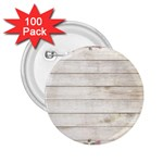 On Wood 2188537 1920 2.25  Buttons (100 pack)