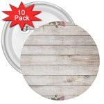 On Wood 2188537 1920 3  Buttons (10 pack)