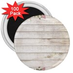 On Wood 2188537 1920 3  Magnets (100 pack)
