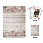 On Wood 2188537 1920 Playing Card