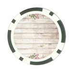On Wood 2188537 1920 Poker Chip Card Guard