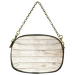On Wood 2188537 1920 Chain Purses (One Side)