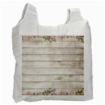 On Wood 2188537 1920 Recycle Bag (Two Side)