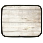 On Wood 2188537 1920 Netbook Case (XL)