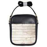 On Wood 2188537 1920 Girls Sling Bags