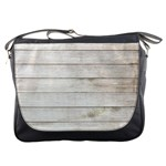 On Wood 2188537 1920 Messenger Bags