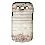 On Wood 2188537 1920 Samsung Galaxy S III Classic Hardshell Case (PC+Silicone)