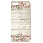 On Wood 2188537 1920 Apple iPhone 5 Hardshell Case with Stand