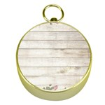 On Wood 2188537 1920 Gold Compasses