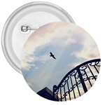Lonely Crow at Palace Gate Scenic Sky 3  Button