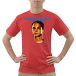 Sheldon is my homie Dark T-Shirt