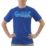 Geek Dark T-Shirt